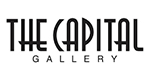 Capital Gallery